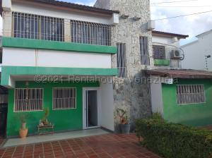 Casa En Ventaen Coro, Parcelamiento Santa Ana, Venezuela, VE RAH: 21-15999