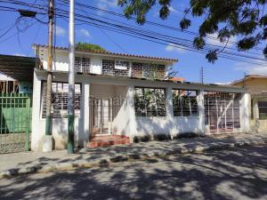 Casa En Ventaen Maracay, Fundacion Mendoza, Venezuela, VE RAH: 21-15960