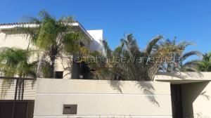 Casa En Ventaen Higuerote, Puerto Encantado, Venezuela, VE RAH: 21-15966