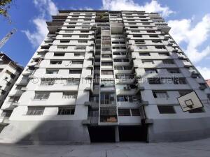 Apartamento En Ventaen Caracas, Los Palos Grandes, Venezuela, VE RAH: 21-16085