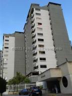 Apartamento En Ventaen Caracas, Los Naranjos Del Cafetal, Venezuela, VE RAH: 21-15968