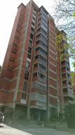 Apartamento En Ventaen Caracas, Colinas De Bello Monte, Venezuela, VE RAH: 21-15980