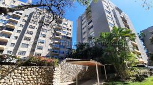 Apartamento En Ventaen Caracas, La Castellana, Venezuela, VE RAH: 21-15978