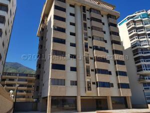Apartamento En Ventaen Parroquia Caraballeda, Tanaguarena, Venezuela, VE RAH: 21-15981