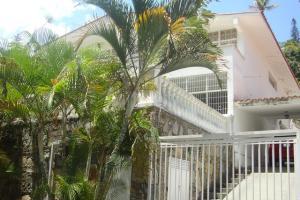 Casa En Ventaen Caracas, El Placer, Venezuela, VE RAH: 21-15994