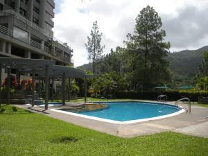Apartamento En Ventaen Caracas, Las Esmeraldas, Venezuela, VE RAH: 21-16030