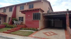 Casa En Ventaen Cabudare, La Mora, Venezuela, VE RAH: 21-15997