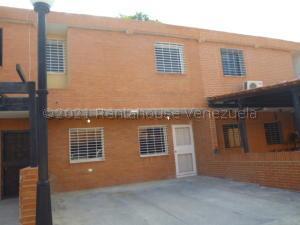 Casa En Ventaen Barquisimeto, Parroquia Juan De Villegas, Venezuela, VE RAH: 21-15998