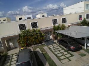 Casa En Ventaen Cabudare, Caminos De Tarabana, Venezuela, VE RAH: 21-16000