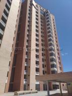 Apartamento En Ventaen Barquisimeto, Zona Este, Venezuela, VE RAH: 21-16004