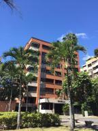 Apartamento En Alquileren Caracas, Campo Alegre, Venezuela, VE RAH: 21-16009
