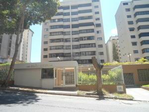 Apartamento En Ventaen Caracas, Terrazas Del Avila, Venezuela, VE RAH: 21-16018