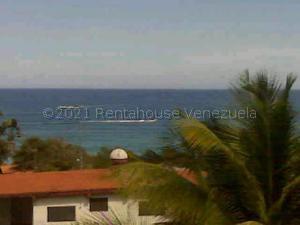 Casa En Ventaen Chirimena, Corrales, Venezuela, VE RAH: 21-16029