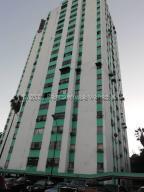 Apartamento En Ventaen Caracas, El Valle, Venezuela, VE RAH: 21-16032