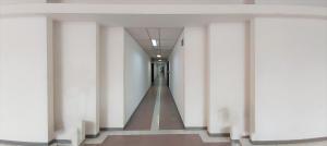 Oficina En Alquileren Caracas, Boleita Norte, Venezuela, VE RAH: 21-16038