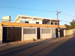 Club Campestre En Ventaen Cabudare, Parroquia Cabudare, Venezuela, VE RAH: 21-16039
