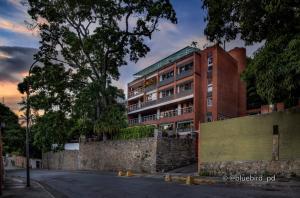 Apartamento En Ventaen Caracas, Altamira, Venezuela, VE RAH: 21-16048