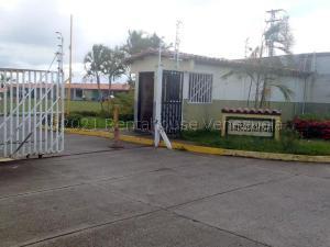 Casa En Ventaen Maturin, Palma Real, Venezuela, VE RAH: 21-16053