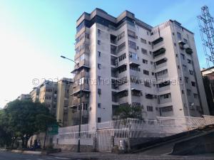 Apartamento En Ventaen Caracas, El Cafetal, Venezuela, VE RAH: 21-16054