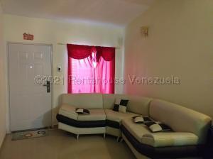 Casa En Ventaen Coro, Intercomunal Coro La Vela, Venezuela, VE RAH: 21-16062