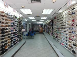 Local Comercial En Ventaen Caracas, Parroquia Catedral, Venezuela, VE RAH: 21-16173