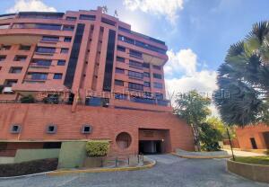 Apartamento En Ventaen Caracas, La Tahona, Venezuela, VE RAH: 21-16069