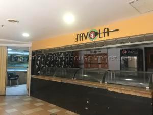 Negocios Y Empresas En Ventaen Caracas, Centro, Venezuela, VE RAH: 21-16270