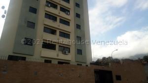 Apartamento En Ventaen Caracas, Lomas Del Avila, Venezuela, VE RAH: 21-16106