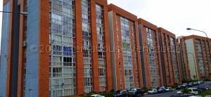 Apartamento En Alquileren Caracas, El Encantado, Venezuela, VE RAH: 21-16058