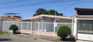 Casa En Ventaen Maracay, Fundacion Mendoza, Venezuela, VE RAH: 21-16095