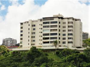 Apartamento En Ventaen Caracas, Chulavista, Venezuela, VE RAH: 21-16096