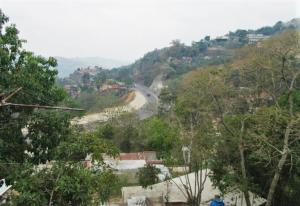 Casa En Ventaen Caracas, Hoyo De La Puerta, Venezuela, VE RAH: 21-16098