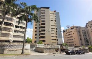 Apartamento En Ventaen Caracas, Terrazas Del Avila, Venezuela, VE RAH: 21-16099
