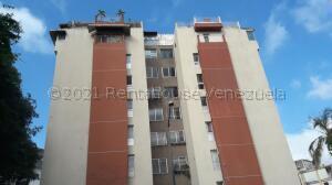 Apartamento En Ventaen Caracas, Colinas De Bello Monte, Venezuela, VE RAH: 21-16116