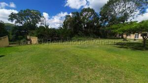 Terreno En Ventaen Municipio Guaicaipuro, El Bucare, Venezuela, VE RAH: 21-16133