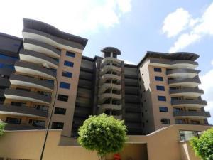 Apartamento En Ventaen Guatire, Frutas Condominio, Venezuela, VE RAH: 21-16119