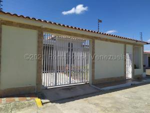Casa En Ventaen Municipio Libertador, Pablo Valley, Venezuela, VE RAH: 21-16126