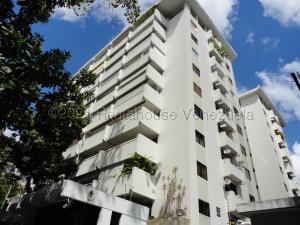 Apartamento En Ventaen Caracas, El Pedregal, Venezuela, VE RAH: 21-16128