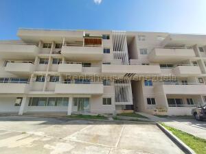 Apartamento En Ventaen Caracas, Bosques De La Lagunita, Venezuela, VE RAH: 21-21296