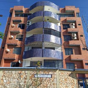 Apartamento En Ventaen Cumana, Vista A La Mar, Venezuela, VE RAH: 21-16151