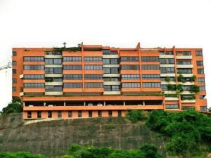 Apartamento En Alquileren Caracas, Colinas Del Tamanaco, Venezuela, VE RAH: 21-16142