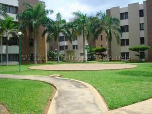 Apartamento En Alquileren Maracaibo, Avenida Milagro Norte, Venezuela, VE RAH: 21-16143