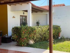 Casa En Ventaen Punto Fijo, Puerta Maraven, Venezuela, VE RAH: 21-16343