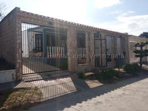 Casa En Ventaen Cagua, Corinsa, Venezuela, VE RAH: 21-16162
