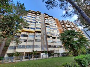 Apartamento En Ventaen Caracas, La Bonita, Venezuela, VE RAH: 21-16178