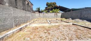 Terreno En Ventaen Acarigua, Centro, Venezuela, VE RAH: 21-16166