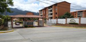 Apartamento En Ventaen Guatire, Sector San Pedro, Venezuela, VE RAH: 21-16384