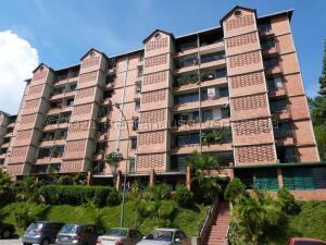 Apartamento En Ventaen Caracas, Terrazas De Guaicoco, Venezuela, VE RAH: 21-16197