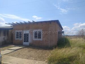 Casa En Ventaen Valencia, Rafael Urdaneta, Venezuela, VE RAH: 21-16379