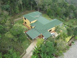 Casa En Ventaen Municipio Naguanagua, La Entrada, Venezuela, VE RAH: 21-16196